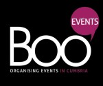 Boo Events